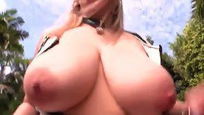 Shyla Shy, Ass, Assfucking, Big Ass, Big Cock, Big Natural Tits