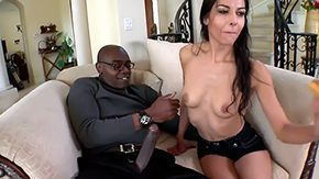 Lou Charmelle, 10 Inch, Anorexic, Babe, Banging, Big Cock