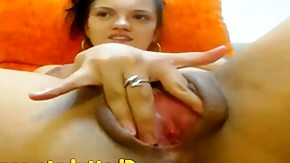 Ethnic, Amateur, Babe, Close Up, Ethnic, Fingering