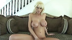 Tanya James, Anal, Anal Finger, Anal Toys, Ass, Assfucking