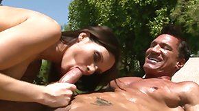 Lisa Demarco, Assfucking, Banging, Bend Over, Big Ass, Big Natural Tits
