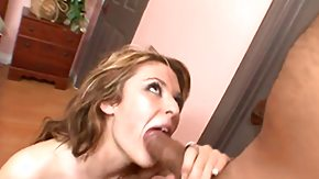 HD Candace Mia Sex Tube Candace Mia keeps her legs apart to