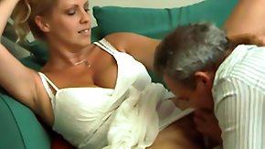 Auntjudys, Amateur, Big Cock, Big Tits, Blonde, Blowjob