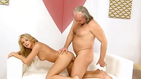 Barbie White, Amateur, Audition, Babe, Ball Licking, Blonde