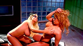Shyla Stylez, Amateur, Anal, Ass, Assfucking, Audition