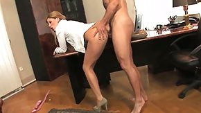 Brooklyn Lee, 18 19 Teens, Ball Licking, Barely Legal, Bed, Bend Over