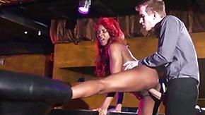 Jasmine Webb, Anal, Ass, Ass Licking, Ass Worship, Assfucking
