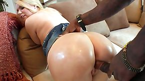Yasmine Gold, 10 Inch, Anal, Anal Creampie, Ass, Assfucking