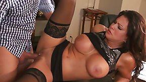 Teri Weigel HD porn tube Teri Weigel with massive knockers and horny