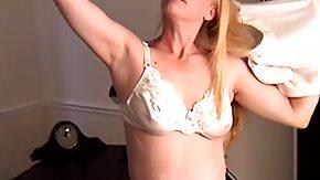Auntjudys, Amateur, Big Pussy, Big Tits, Blonde, Boobs