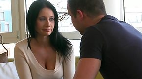 Momxxx, High Definition, Mature, MILF, Mom, Mommy