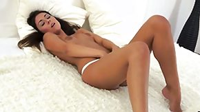 Iwia, Amateur, Anal, Anal Finger, Anal Toys, Ass