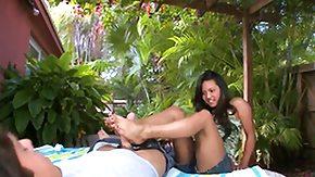 Lana Violet, Amateur, Asian, Asian Amateur, Asian Big Tits, Asian Teen
