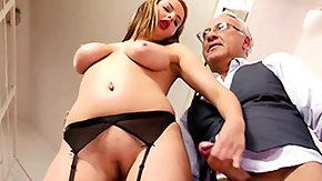 British Teen, 18 19 Teens, Amateur, Barely Legal, Big Tits, Blonde