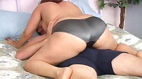 Free Auntjudys HD porn videos Video from AuntJudys: Andi