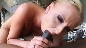Tracey Lain, Ass, Big Ass, Big Black Cock, Big Cock, Big Tits