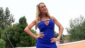 Brandi Love, Angry, Aunt, High Definition, Housewife, Masturbation
