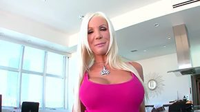 Holly Price, Adorable, Aunt, High Definition, Housewife, Mature