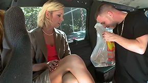 Free Harley Summers HD porn Moms like Harley Summers who once in a lifetime hold abundant with age blonde agrees to hop on Bang Bus along with another MILF to have her snatch