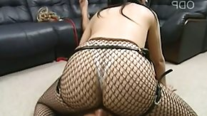 Vintage, Antique, Asian, Asian Big Tits, Asian Mature, Asian Old and Young