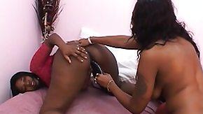 Black Girl, Anal Finger, Ass, Ass Licking, Big Ass, Big Pussy
