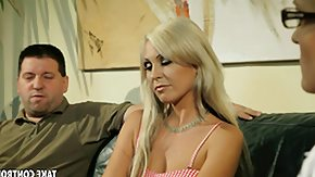Russian Fetish, Accident, Anal, Anal Finger, Anal Toys, Assfucking