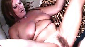 Matures, Big Cock, Big Tits, Blowjob, Boobs, Brunette