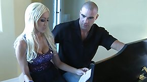 Free Breanne Benson HD porn videos Blonde playgirl Breanne Benson