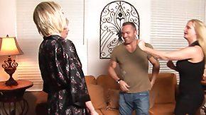 Hong Kong HD porn tube Massage-Parlor: Hong Kong Relief