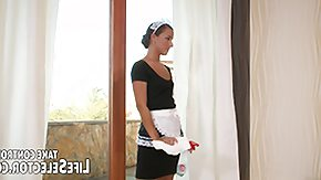 Romance High Definition sex Movies The Magic Lamp