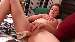 Kelly Love, Amateur, Big Pussy, Big Tits, Boobs, Brunette