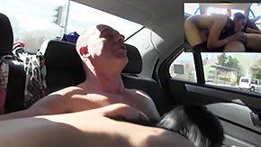 Taxi, Amateur, Babe, Bitch, Blowjob, Brunette