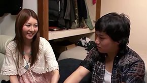 Korean High Definition sex Movies Sometimes it is crowded than easy to uncover that girl horney case with Yui Tatsumi who showing off her stunning creature enclosed by front of cam