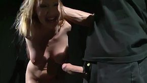 HD Kira Banks Sex Tube Throat more than ripe for some fucking that is what she is about to do Kira Banks is her name there is nothing she can do at all because of