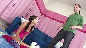 HD Danni Cole Sex Tube PremiumGFs Video: Danni Cole