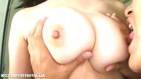 Marina, Blowjob, Japanese, Penis, POV, Sucking