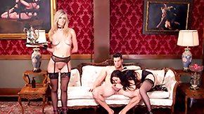 BDSM, Anal, BDSM, Bitch, Blonde, Blowjob