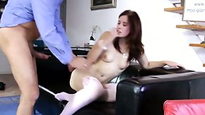 British Teen, Amateur, Boobs, British, British Amateur, British Fetish