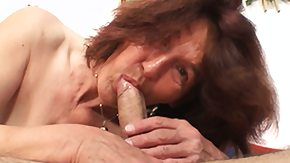 Mother in Law, 18 19 Teens, 3some, Barely Legal, European, Experienced