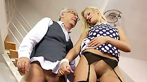 British Teen, 18 19 Teens, Amateur, Babe, Barely Legal, Blonde