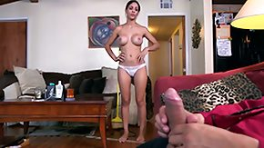 Free Jasmine Caro HD porn videos Chachita finds man sexy and takes his