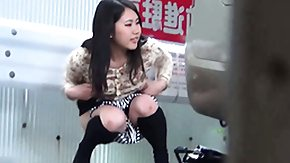Voyeur, Amateur, Asian, Asian Amateur, Fetish, High Definition