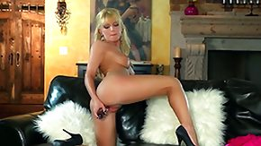 Young Solo, 18 19 Teens, Amateur, Banana, Barely Legal, Beaver