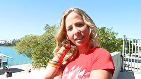 Ashley Jensen, 18 19 Teens, Amateur, Audition, Backroom, Backstage