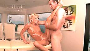 Jordan Love, 18 19 Teens, Ball Licking, Barely Legal, Big Natural Tits, Big Tits