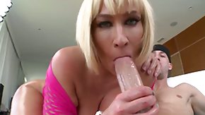Mellanie Monroe, Anal, Anal Creampie, Angry, Ass, Ass Licking