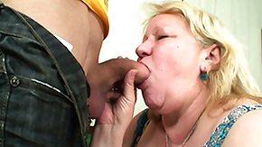 Gigant Tits, 18 19 Teens, Barely Legal, European, Experienced, German