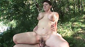 Mother, Amateur, Big Tits, Blowjob, Boobs, Granny Big Tits