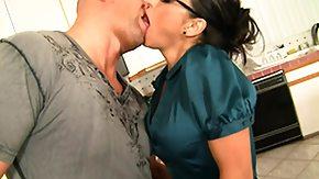 Claudia Valentine, Ass, Asshole, BDSM, Bend Over, Big Cock