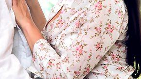 Rahyndee James, Babe, Beauty, Cum, Cute, Fingering